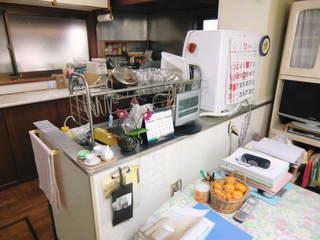 2012年12月18日_CIMG0868.JPG